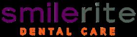 Smilerite Dental Care